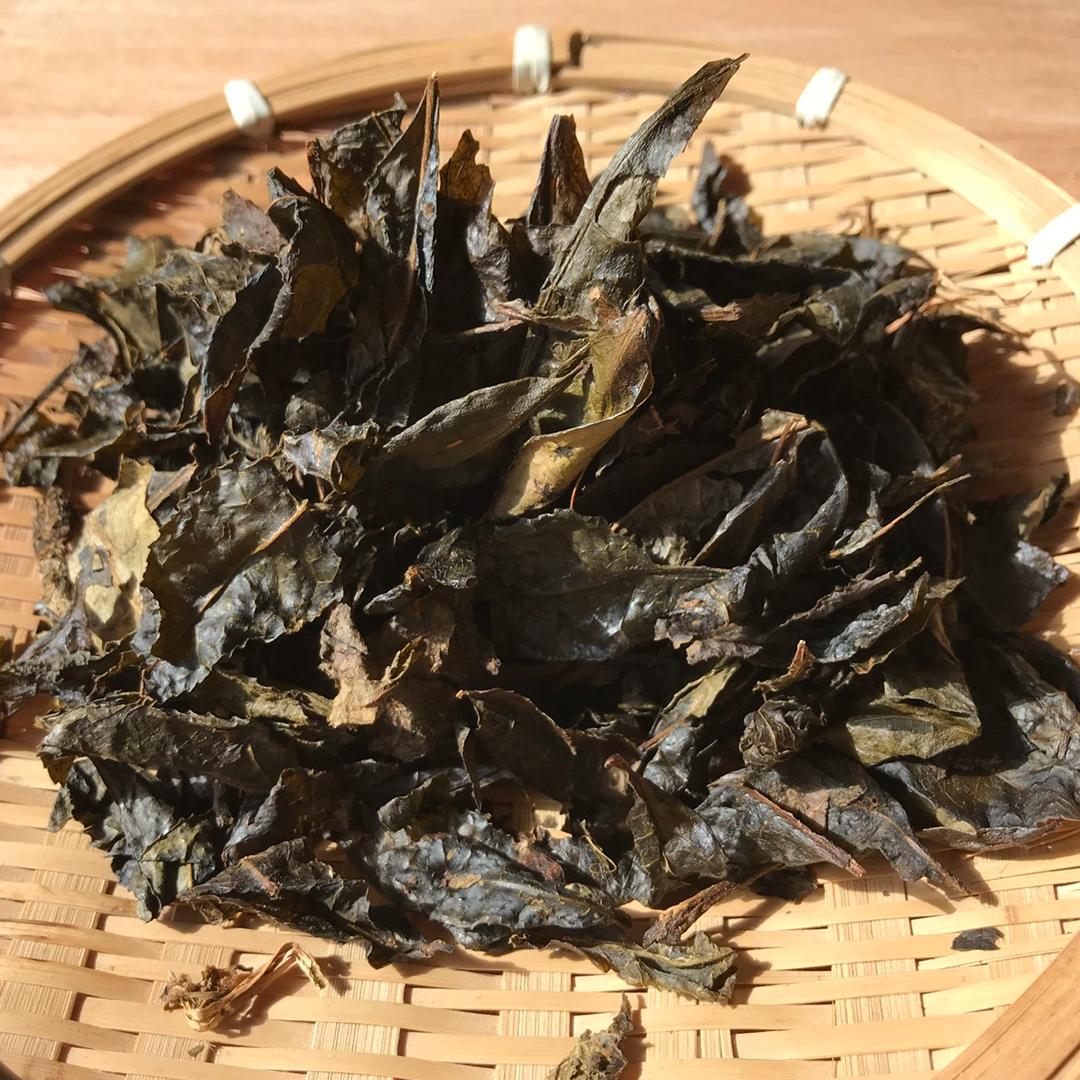 希少な乳酸菌後発酵茶を、広くご家庭にも